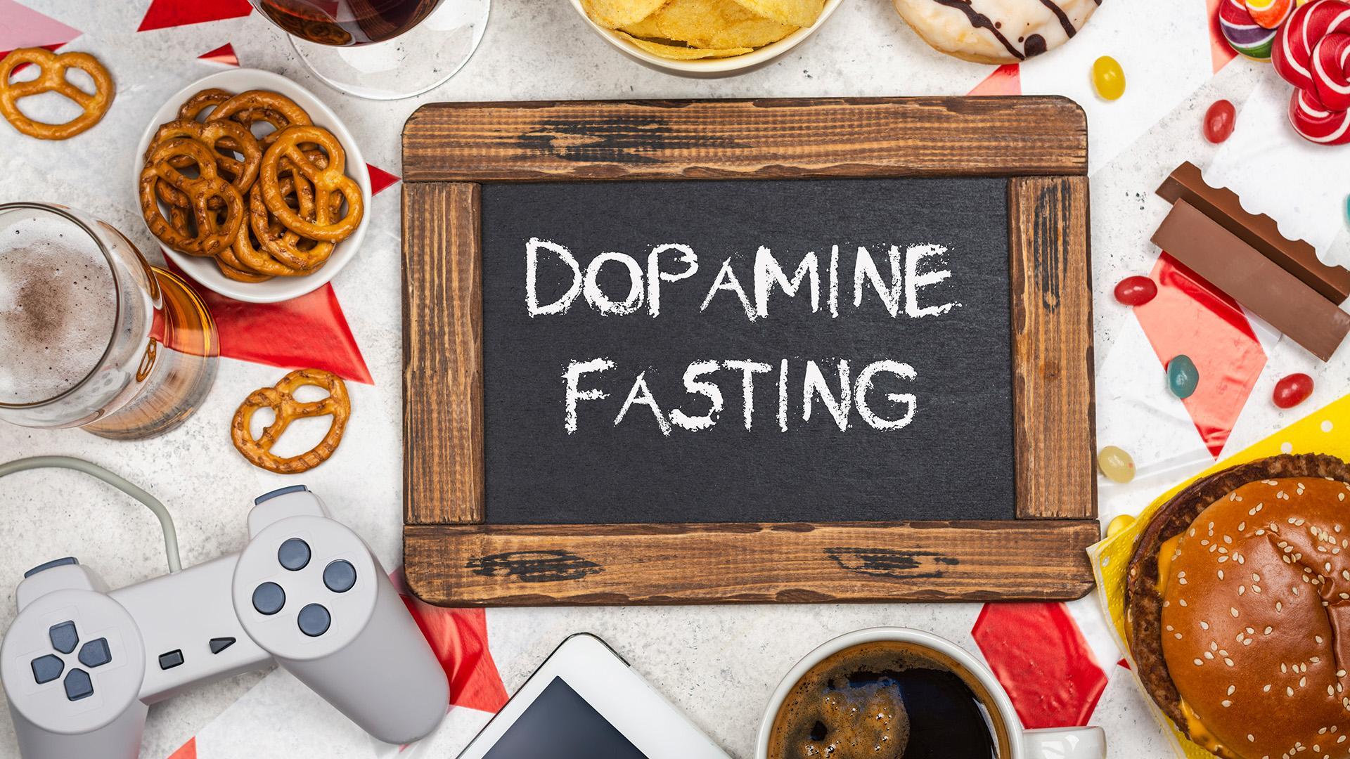 ماهو الدوبامين وكيف يؤثر علينا