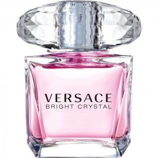Versace 'Bright Crystal' Perfume