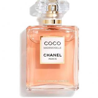 Chanel 'Coco Mademoiselle' Perfume