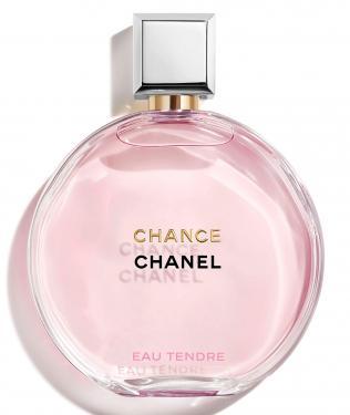 Chanel 'Chance' Spray Perfume
